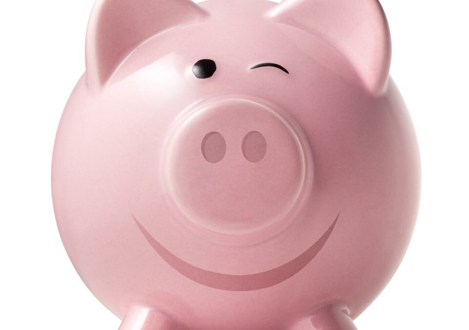 Saving for College: Life Insurance or 529?