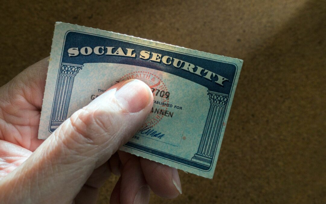 7 Changes to Social Security in 2021