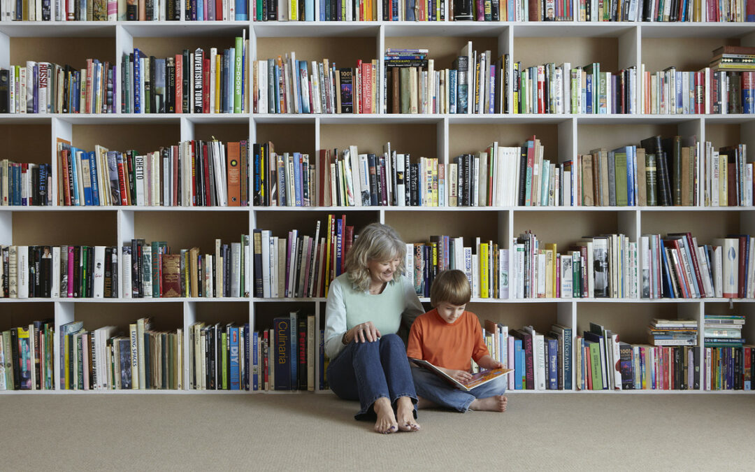 Tax-Smart Ways to Help Your Kids or Grandkids Pay for College