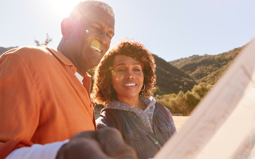 How retirement planning needs to change in 2021