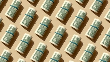 5 Strategies for Tax Planning Now and in Retirement