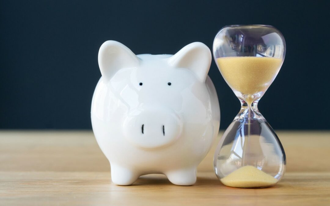 Is Deferring Taxes the Best Thing for Your Retirement Savings?