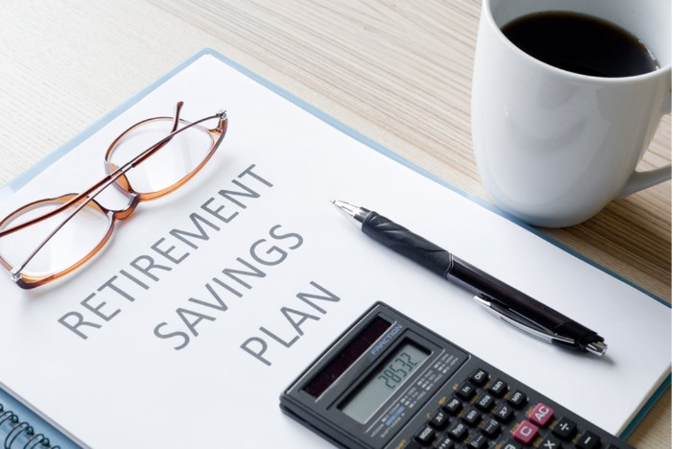 How Much Do I Need to Retire Comfortably?