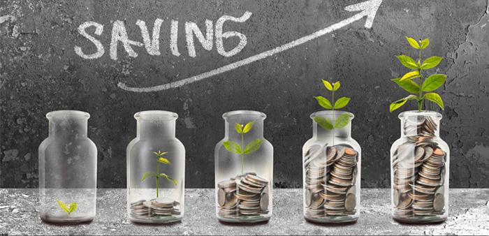 12 Benefits of a College Savings Plan